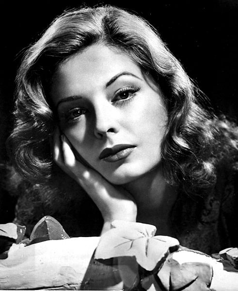 Jane Greer, Wikimedia Commons