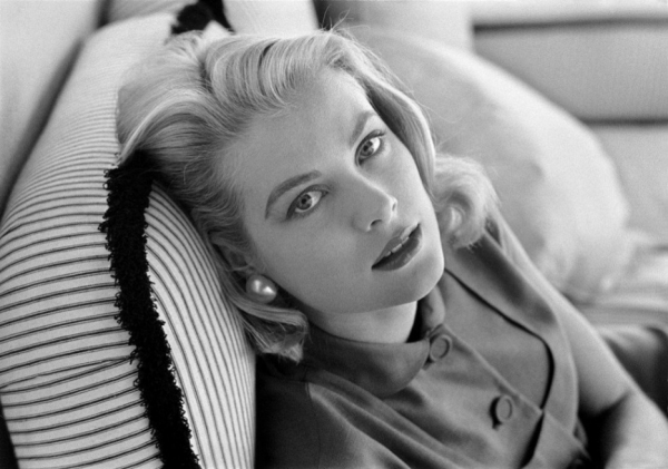 Grace Kelly, flickr.com/photos/pds209 (CC-BY)